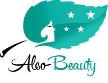 Official AleoBeauty Store
